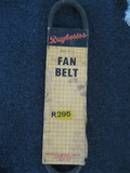 Raybestos Fan Belt R295